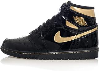 Amazon.com: Gold Jordans Shoes