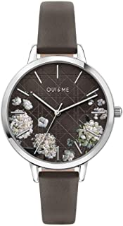 Oui & Me Watch ME010110