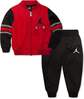 Best nike air infant tracksuit Reviews