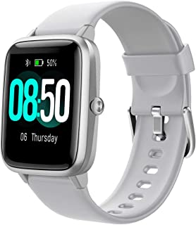Smartwatches For Her