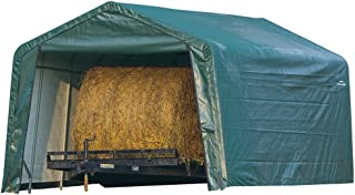 Best rhino shelters for sale Reviews