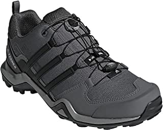 de38ce2a46e614 Amazon.com  adidas - Hiking Shoes   Hiking   Trekking  Clothing ...