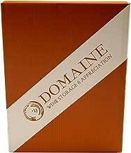 Wine Storage Boxes - 6 Bottle 1.5L Magnum Style (QTY: 5 Boxes) …