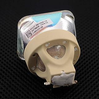 Originele LMP-H280 vervangende projectorlamp UHP 280W lamp voor Sony VPL-VW665ES VPL-VW550ES VPL-VW520ES VPL-VW675ES VPL-V...