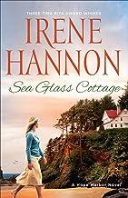 Sea Glass Cottage: A Hope Harbor Novel