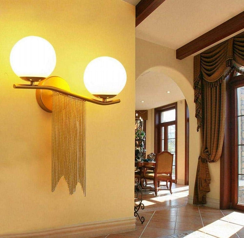 Schrankleuchten Led Nachtlicht Unterbauleuchtennordic Kreative Wohnzimmerlampe Mode Persnlichkeit Nachttischlampe