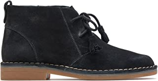 Women's Cyra Catelyn Chukka Boot