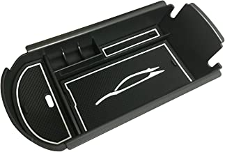 F49 Colore : Chrome Left NO LOGO KF-Manico 4PCS Set Chrorme Anteriore Argento Posteriore Sinistro//Auto Giusta Porte Interne Maniglia Interna Pull Trim Copertura bracciolo for BMW X1 E84 10-16
