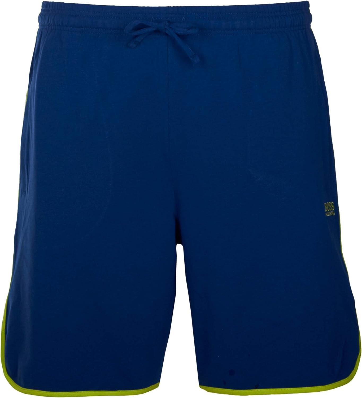 BOSS Mix&Match Shorts Pantalones Cortos Informales para Hombre