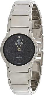 Phoenix Wrist Watch For Women Analog Stainless Steel, P11027L