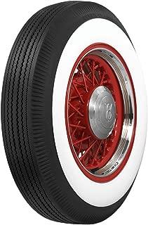 Coker Tire 65500 Coker Classic 3 Inch Whitewall 600-16