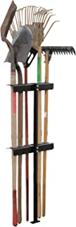 Best tool rack for trailer Reviews
