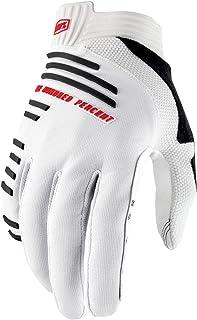 100% R-Core Silver 2021 Fietshandschoenen