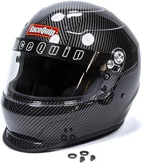 Helmet PRO15 Small Carbon Graphic SA2015