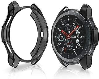 Amazon.es: no.1 g3 smartwatch - 3 estrellas y más: Electrónica