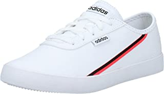 adidas Courtflash X, Women's Sneakers