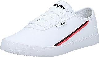 حذاء نسائي SLEEK CVS من أديداس