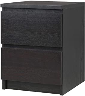 Amazon.com: malm drawer