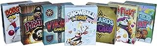 Best hummingbird games for kids Reviews