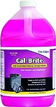 Cal-Brite Plus