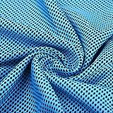 Zoom IMG-1 soulpala 6pcs asciugamani raffreddamento asciugamano