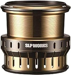 Daiwa SLP WORKS(ダイワSLPワークス) スプール SLPW EX LTスプール スピニングリール用 リール