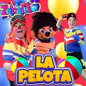 La Pelota