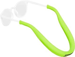 Chums Floating Neo Eyewear Eyewear Retainer