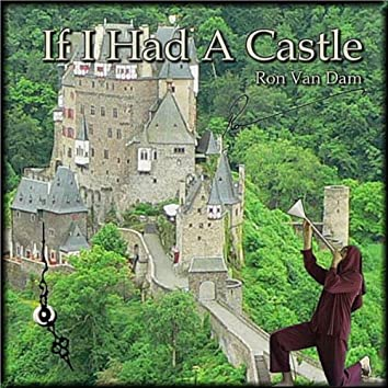 If I Had a Castle