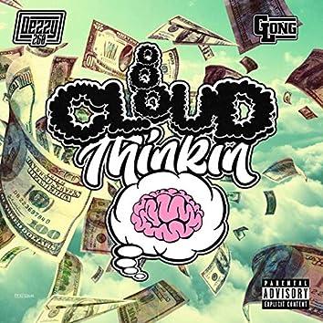 Cloud Thinkin'