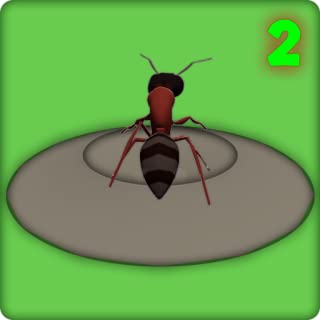 Best free ant farm games Reviews