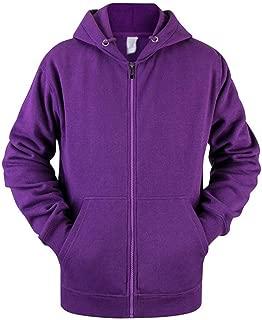 Mens Hoodies fleece zipper thickening sports blank baseball uniform Cotton Warm-up Top