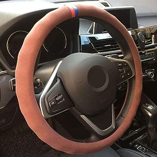 Best rsx steering wheel cover Reviews