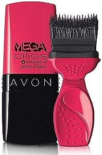 Best avon mascara brush Reviews
