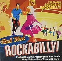 Red Hot Rockabilly