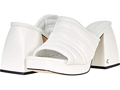 Circus by Sam Edelman Marlie (Bright White) Women