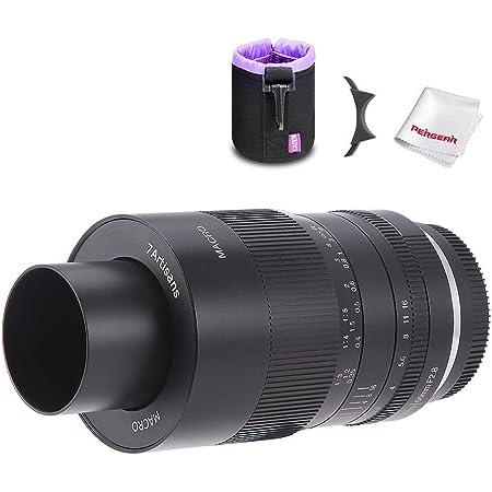 7artisans 18mm F6 3 Ultradünnes Objektiv Das Kamera