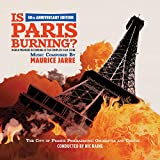 Hotel Matignon (From 'Is Paris Burning?)