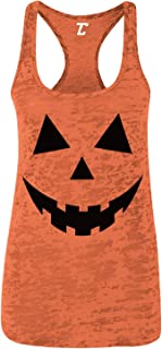 halloween workout tank tops