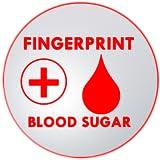 Blood Sugar Test Medical