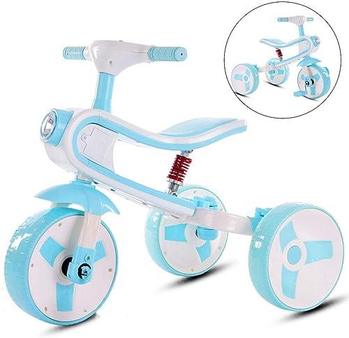 envío gratuito a nivel mundial ZXC Bicicletas sin Pedales Multifunción 3 en 1 Deformable Deformable Deformable para Niños Equilibrio de Seguridad para Scooters Duradero Robusto Cómodo  Tu satisfacción es nuestro objetivo