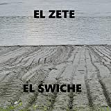 El Swiche