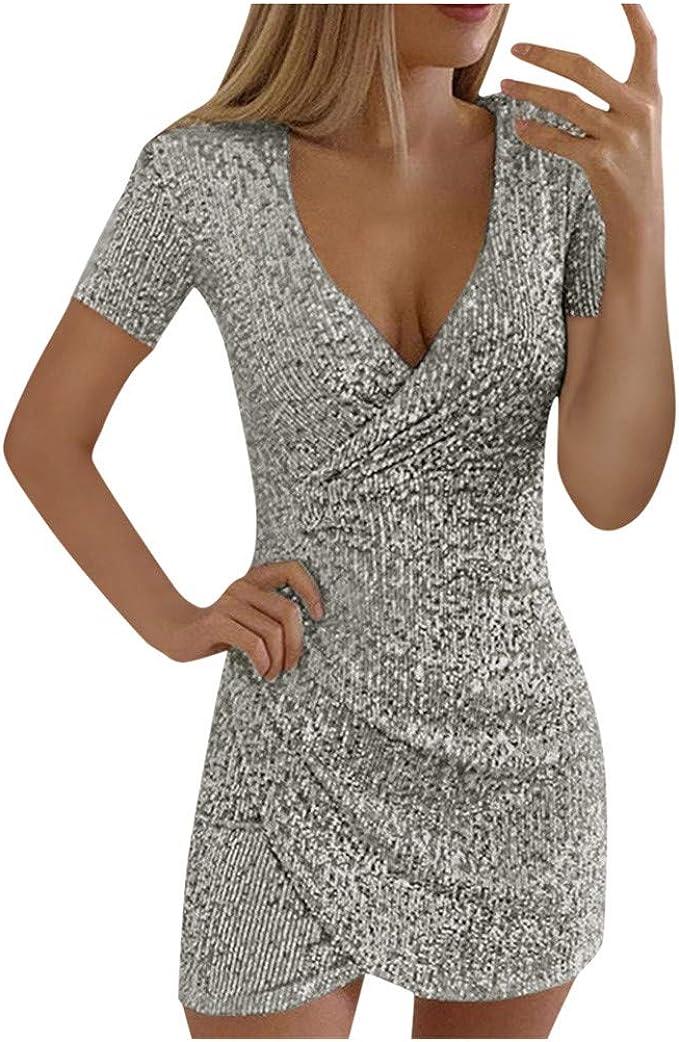 Outfits frauen schöne für m.tonton.com.my