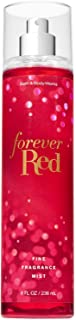 Best travel size fragrance mist bath and body works Reviews