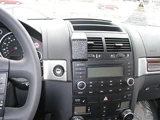 EL15 Bluetooth App Commande Phare Feux Brouillard Lumi/ère Interrupteur de Contr/ôle Unit/é Touareg 2004-2010 avec 7L6941431 auto commutateur Coming Leaving Home Relais