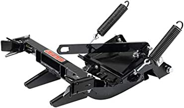 Polaris 2878822 Lock & Ride Glacier II Push Frame