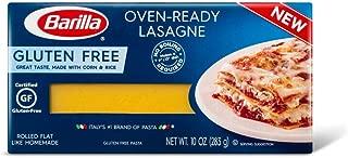 Best frozen lasagna noodle sheets Reviews