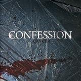 Songtexte von Confession - Cancer