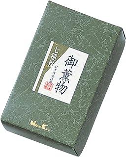 御薫物七種香 125g