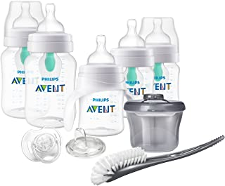 Best philips avent classic+ newborn starter set Reviews
